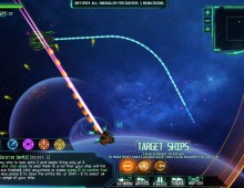 The Last Federation Review