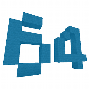 GameBlaster64