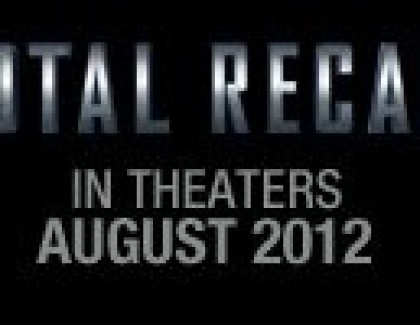 Everything We Know About the Total Recall MMO