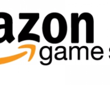 Today, Amazon Became A Game Developer