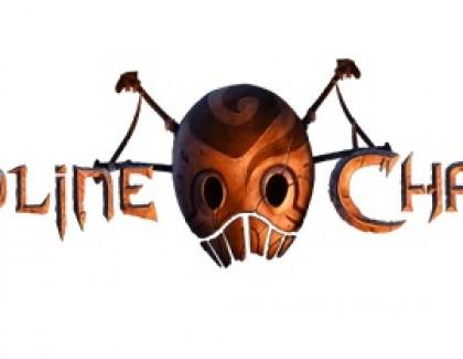 Bloodline Champions: 1 Year Online!