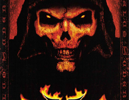 Postmortem: Diablo II