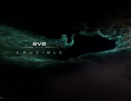 Game of The Day #52: Eve Online