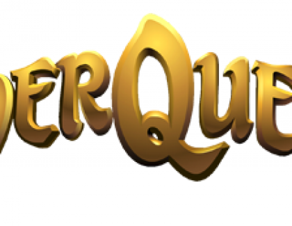 EverQuest 1 Is Going Free-to-Play