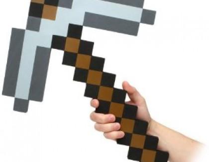 Big List 'O Minecraft 1.2 Updates