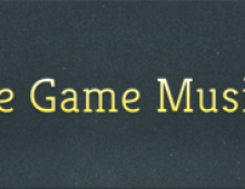 Indie Game Music Bundle 2 Available Now!