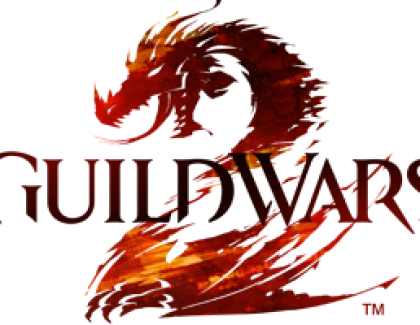 Less Than 1 Day Left To Get In On Guild Wars 2 Beta