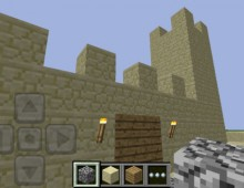 Minecraft Pocket Edition Update Coming February 8th