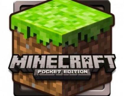 Minecraft Pocket Edition Passes 1 Million Sales
