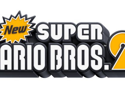 Nintendo Announces DLC Before Game Is Released. How do you feel about that?