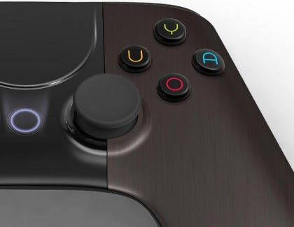 OUYA: One Day Left