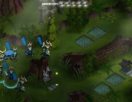 Indie Game Dev Used As Windows 8 Cannon Fodder by Microsoft