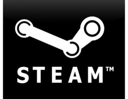 Keep All Your Games In One Spot: Add Regular Games To Your Steam List