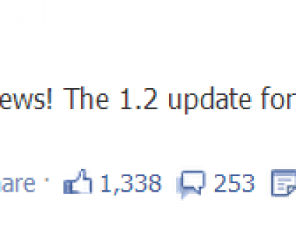 Terraria 1.2 Update Coming October 1st to PCs!