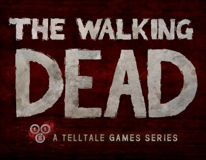 Over 1 Million Copies of The Walking Dead Episode 1 Sold in Two Weeks