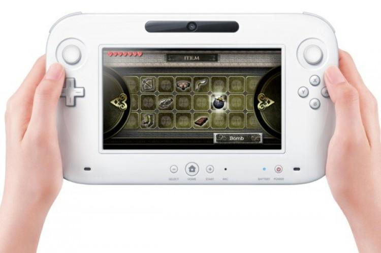 Wii U: Cool Story, Bro